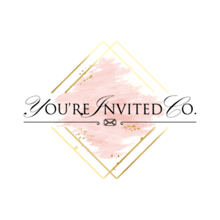 You're Invited Co.